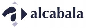 Alcalaba – servicios de asesoramiento técnico